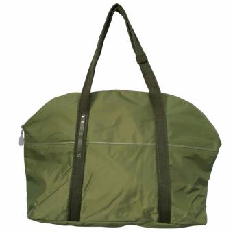 Harga Adidas Perfect Gym Tote (Olive)