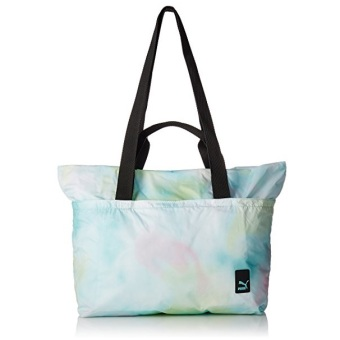 Harga Puma Large Shopper F (Blue)