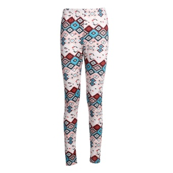 WomenGir Fora Print Pant oft trsetchabeegging Botto Price Philippines