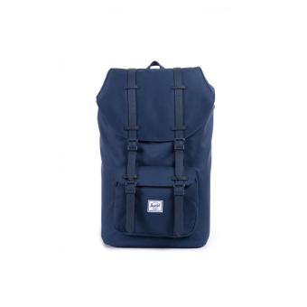 HERSCHEL SUPPLY CO. LITTLE AMERICA BACKPACK 25L FULL NAVY Price Philippines