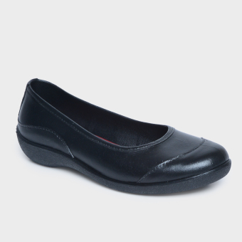 Harga World Balance Easy Soft Sasha Ladies Flats