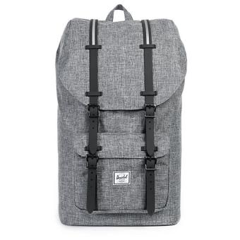 Herschel Settlement Bakpack (Canteen Crosshatch) Price Philippines