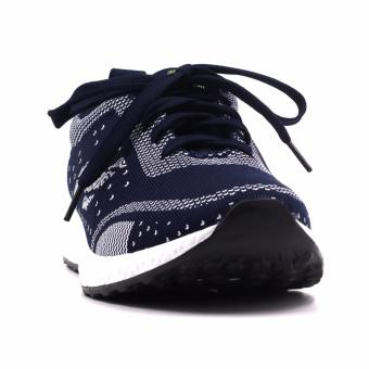 New York Sneakers Perry Rubber Shoes(NAVY) Price Philippines