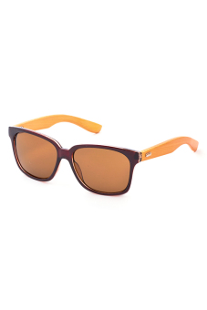 Bamboo Shades C.E Sunglasses (Brown) Price Philippines