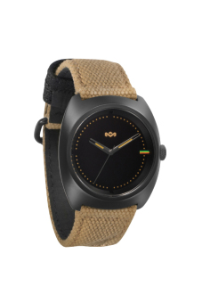 House of Marley Transport Watch (Savannah) Price Philippines