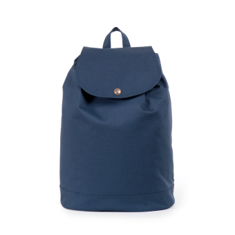 Herschel Reid Backpack (Navy) Price Philippines