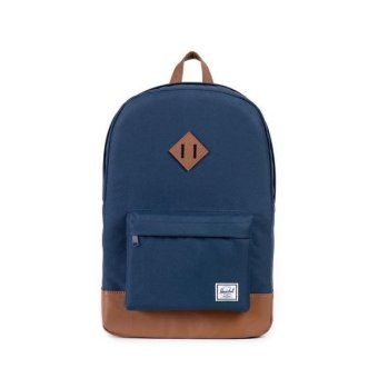 Herschel Heritage Backpack (Navy) Price Philippines