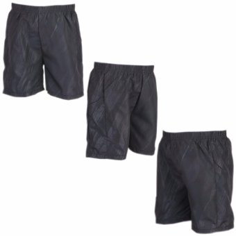 Harga Boys Sports Short Set of 3
