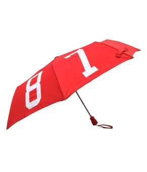 Harga Bench Umbrella (Formula one)