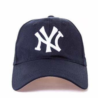 New York Yankee Baseball Cap Price Philippines