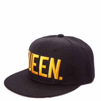 QUEEN FLAT TOP CAP Price Philippines