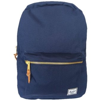 Herschel Settlement Backpack (Navy) Price Philippines