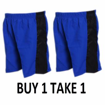 Harga Buy 1 Take 1 Boys Sports Short