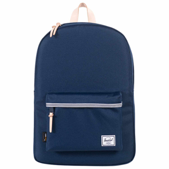 Herschel Winlaw Backpack (Navy) Price Philippines