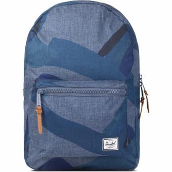 Herschel Heritage Backpack (Navy Portal) Price Philippines