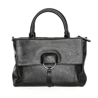 Harga Esprit Ladies Shoulder Bag (Black)