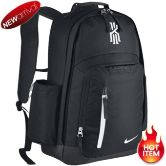 Harga Backpack Nike Kyrie Sports Bag Full black