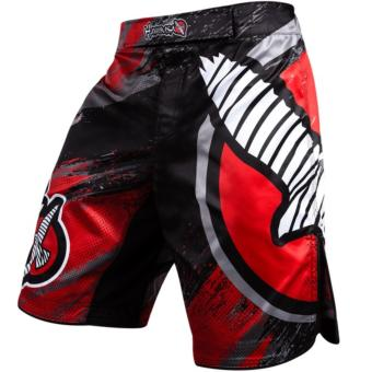Harga Hayabusa Chikara 3.0 Fight Short ( Size 32)