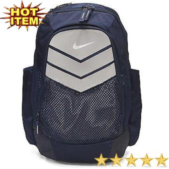 Backpack Nike Vapor Power Navy Blue Price Philippines