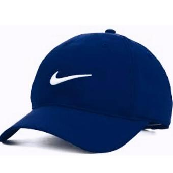Harga Cap Republic Fashion N/KE royal blue