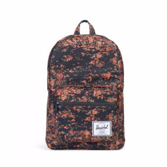 HERSCHEL POP QUIZ BACKPACK CENTURY Price Philippines
