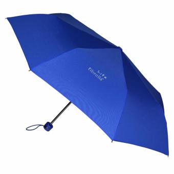 Harga Fibrella Umbrella F00306 (Blue)