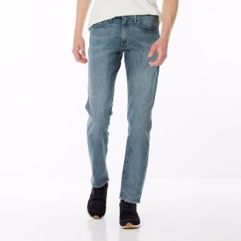 Harga Levi's 511™ Slim Fit Performance Stretch Jeans