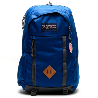 Jansport Foxhole Backpack (Midnight Sky) Price Philippines