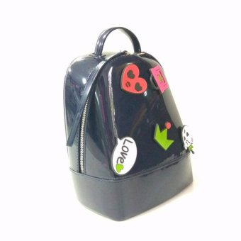 JELLY BAG PACK/ SLING BAG Price Philippines