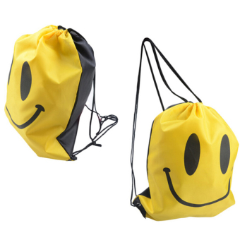 Jetting Buy Beach Bag Waterproof Backpack (Yellow) - picture 2