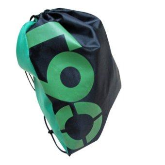 Jetting Buy BeachWaterproof Backpack (Green)