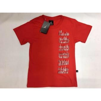 Jordan T-Shirt Teens - 2