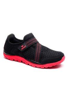 Jump JMP-D14142 Sneakers (Black)