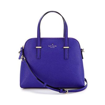 Kate Spade Cedar Street Maise Bag BLUE Price Philippines