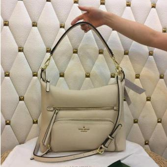 Kate Spade Hobo Bag in Cream Price Philippines