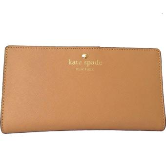 Kate spade New York cameron street large stacy APRICOT