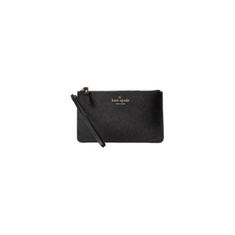 Kate Spade New York Cedar Street Slim Wristlet