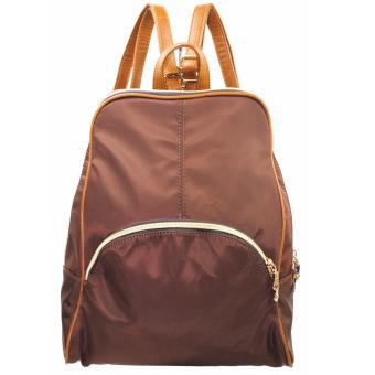 Kimbel HS9052 Backpack (Tan)
