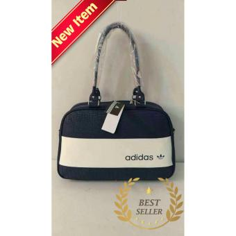 Ladies Womens Bags Bag Blue Price Philippines