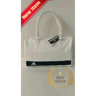 Ladies Womens Bags Bag White1 Price Philippines