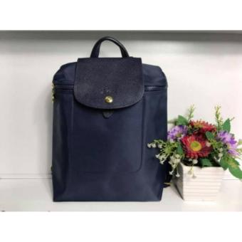 LC Le Pliage Neo Backpack NAVY BLUE Longchamp Price Philippines