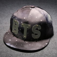 ... Hats - intlPHP878. PHP 878