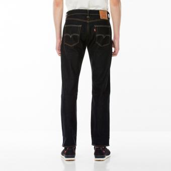 Levi's 505(TM) Regular Fit Cool Max Jeans - 4