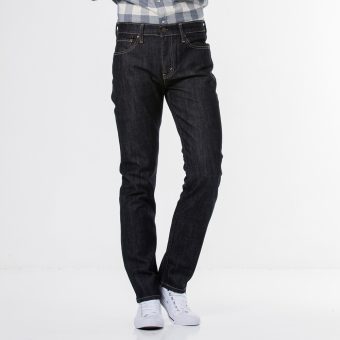 Levi's 511(TM) Slim Fit Jeans