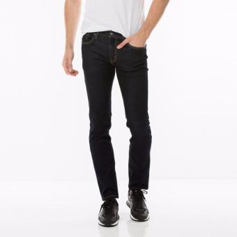 Levi's(R) 511(TM) Slim Fit Performance Cool Jeans