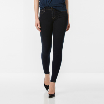 Levi's 710 Super Skinny Jeans Price Philippines