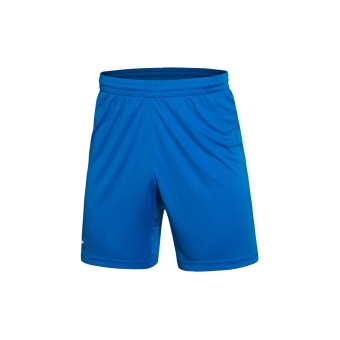 Li Ning aapk 353-9-1-5-2-6 genuine quick-drying shorts (Crystal Blue AAPK353-2)