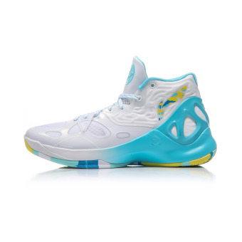 Li Ning abam 019 New style sonic professional basketball shoes