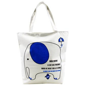 London Fashion Enfant Tote Bag Price Philippines