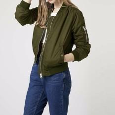 zanzea Philippines - zanzea Jackets & Coats for Women for sale ...